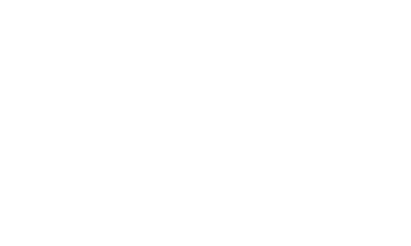 ComfortCare Homes Logo