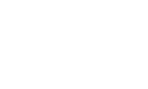 Downtown Wichita Logo