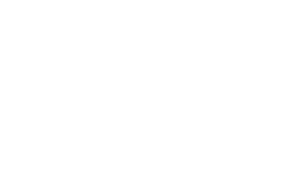 Intrust Bank Arena Logo