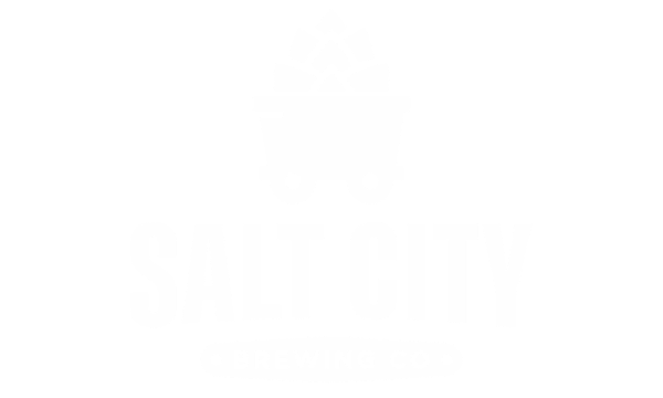 Salt City Brewing Logo